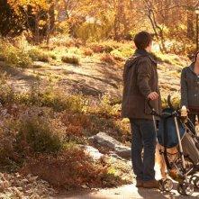 Prima immagine di Megan Fox in Friends With Kids