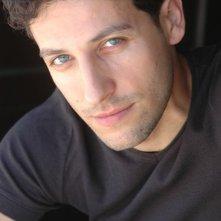 Una foto di Leonardo Santini