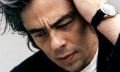7 giorni a L'Avana per Benicio Del Toro