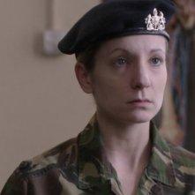Joanne Frogatt nel film In Our Name