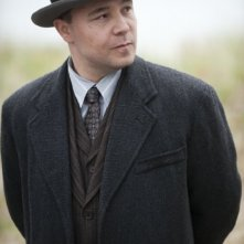 Stephen Graham in una scena dell'episodio A Return to Normalcy di Boardwalk Empire
