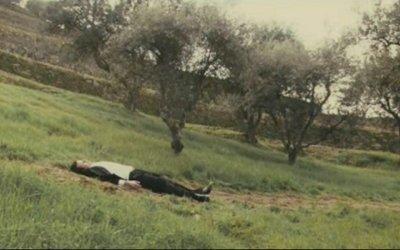 O Estranho Caso de Angélica - Trailer