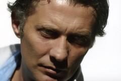 Giulio Pezza, il mestiere del make-up