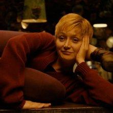 Julie Ferrier nel film L'esplosivo piano di Bazil