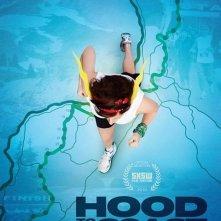 La locandina di Hood to Coast