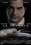 La locandina di Le Thanato
