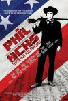 La locandina di Phil Ochs: There But for Fortune