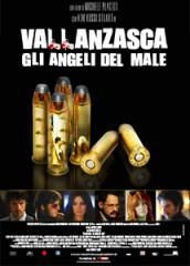 Vallanzasca – Gli angeli del male in streaming & download