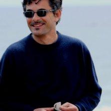 Paolo Genovese, regista de La banda dei Babbi Natale