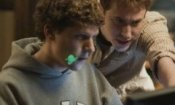 The Social Network trionfa ai Los Angeles Film Critics Awards
