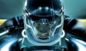 Tron Legacy: Featurette Esclusiva