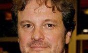Colin Firth nel remake di Gambit?