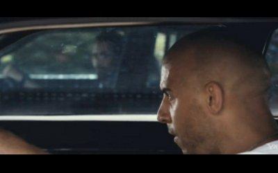 Fast Five - Trailer