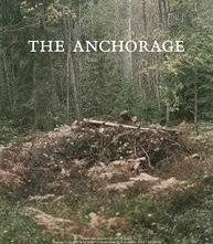 La locandina di The Anchorage