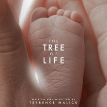 La locandina di The Tree of Life