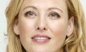 Virginia Madsen guest star ricorrente per The Event