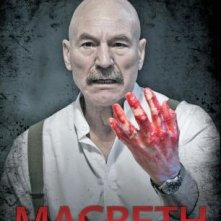 La locandina di Greast Performances: Macbeth