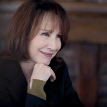 Nathalie Baye in un'immagine di Small World
