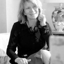 Nicole Garcia, regista di Un balcon sur la mer