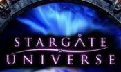 Stargate Universe cancellato dalla Syfy