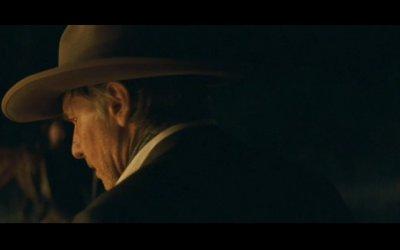 Cowboys & Aliens - Trailer Italiano