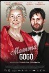 La locandina di Mamma Gógó