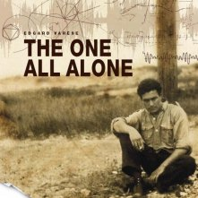 La locandina di The One All Alone