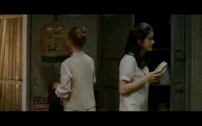 La rafle - Trailer