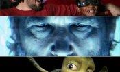 Natale al cinema con gli ultimi film del 2010