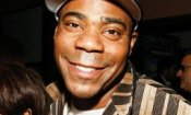 30 Rock: Tracy Morgan ricoverato per un trapianto