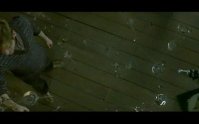 Trailer - Eva