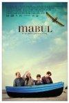 La locandina di Mabul