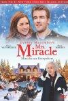 La locandina di Mrs. Miracle - Una tata magica