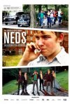 La locandina di Neds