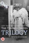 La locandina di The Terence Davies Trilogy