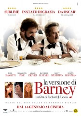 La versione di Barney in streaming & download