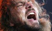 Eddie Vedder e Neil Young nella score di We Bought A Zoo?