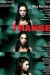 La locandina di Transe