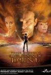 La locandina di I figli di Dune