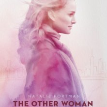 Nuova locandina di The Other Woman