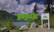 Psych - 5x12 Dual Spires: Vette gemelle e doppie guglie