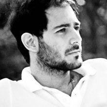 Una foto di Mehdi Mahdloo