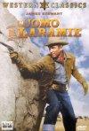 La locandina di L'uomo di Laramie