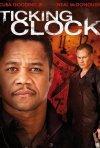 La locandina di Ticking Clock