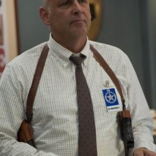 Nick Searcy nell'episodio Riverbrook di Justified
