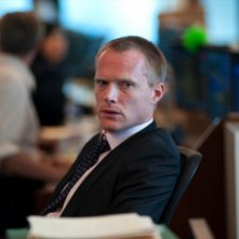 Paul Bettany in Margin Call