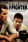 Locandina italiana di The Fighter