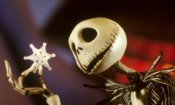 Niente sequel per Nightmare Before Christmas