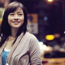 Kar Yan Lam in una immagine di Lover's Discourse