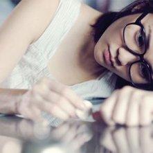Kay Tse, protagonista femminile di Lover's Discourse